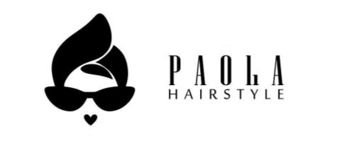 Kerastase salon i online shop | Paolla Hairstyle