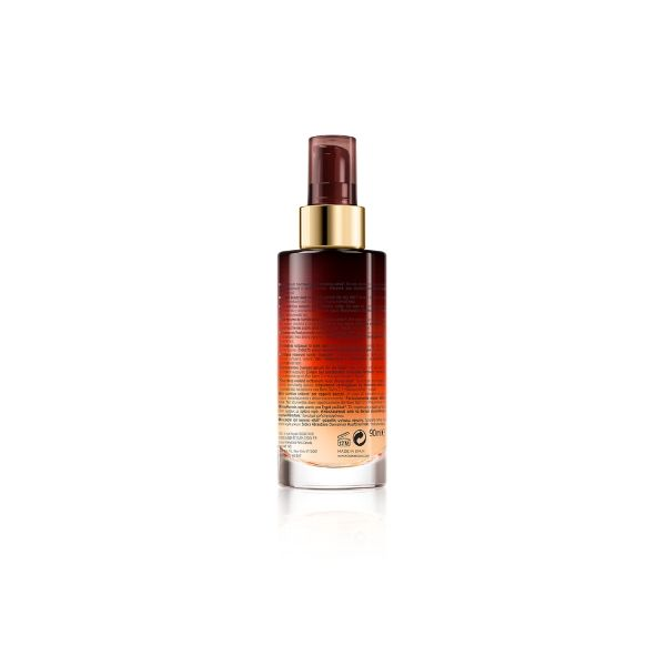 NUTRITIVE-NIGHT-Serum-90ml-kerastase-paolla-hairstyle-1