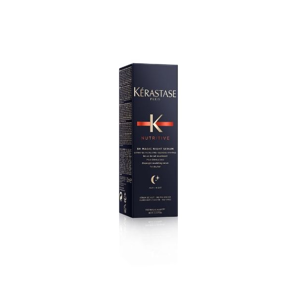 NUTRITIVE-NIGHT-Serum-90ml-kerastase-paolla-hairstyle-2