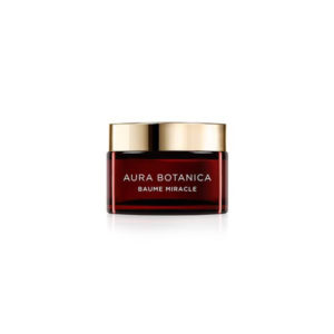 Baume-Miracle-Aura-Botanica-krema-kerastase-paolla-hairstyle