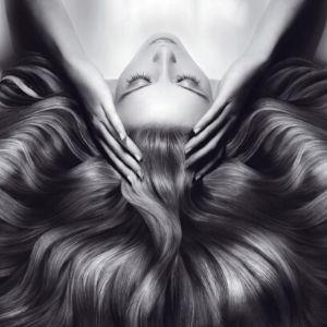 Nega kose