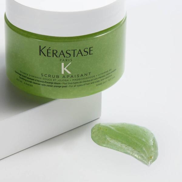 kerastase-fusio-dose-fusio-scrub-apaisant-relaxing-hair-scrub-paolla-hairstyle-2 (1)