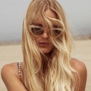 Zaštita kose od sunca