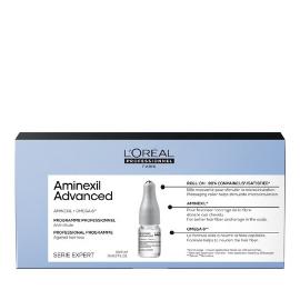 Serie Expert Aminexil