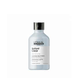 Serie Expert Instant Clear