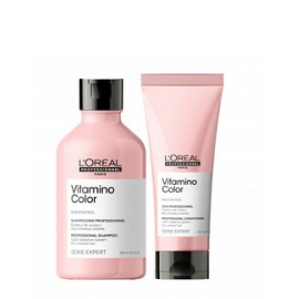 Serie Expert Vitamino Color
